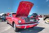 1203_Pensacola Fairgrounds Mega Car Show 2012_0121_2_3_4_5