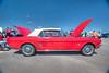 1203_Pensacola Fairgrounds Mega Car Show 2012_0116_17_18_19_20