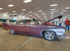 1203_Pensacola Fairgrounds Mega Car Show 2012_0001_2_3_4_5