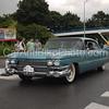 Cadillac_2841