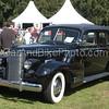 Cadillac V16 kopie
