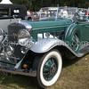 Cadillac_9820 kopie