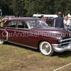 Cadillac coupe de ville 1949_9815 kopie