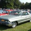 Cadillac_5247