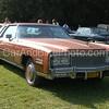 Cadillac eldorado_5192