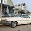 Cadillac_8667