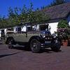 Chrysler 62 open tourer069
