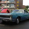 Chrysler imperial_2730