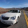 Chrysler Sebring (08_7946