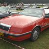 Chrysler le Barron_4971