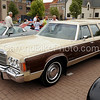 Chrysler Town&Country_5764