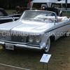Chrysler  Imperial_9726 kopie