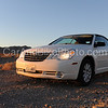 Chrysler Sebring (08_7810