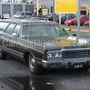 Chrysler_0017