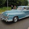 Chrysler_2866