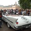 Chrysler Imperial_9856 kopie