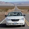 Chrysler sebring_7982