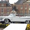Chrysler Imperial 9861 kopie