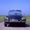 Citroen DS cabriolet731