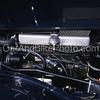 Citroen Traction engine019