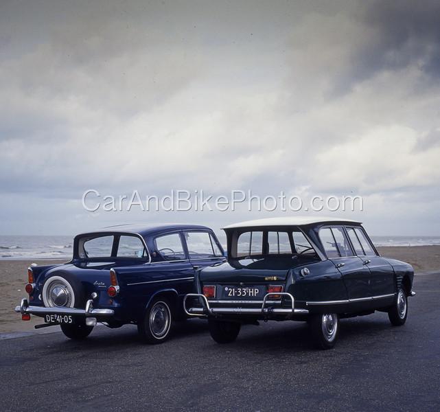 Ford Anglia-013