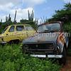 Renault 4:6_5463