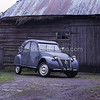 Citroen 2cv('55)194
