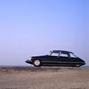 Citroen DS 21pallas('68)096
