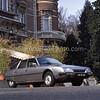 Citroen CX Pallas 2400 ('77) 447