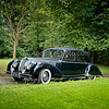 Citroen Traction-