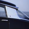 Citroen DS 21pallas('68)100