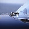 Citroen DS 21pallas('68)104