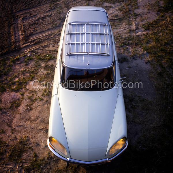 Citroen DS break 1971-208
