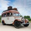 Citroen U23 1939--4