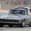 # 3 - 1963 ZO6 FIA, Tom McIntyre in Mickey Thompson Mystery Motor at RMMR 2013