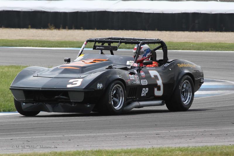 # 3 - 1968 SCCA BP Rick Blaha ex Bud Deshler at SVRA Indy 02
