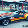 # 10 - 1978 SCCA BP Ron Weaver at Road America 02