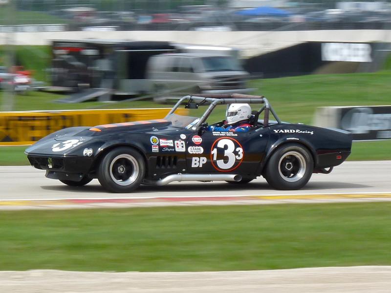 # 3 - 1968 SCCA BP Rick Blaha ex Bud Deshler at SVRA Indy 03