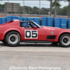 # 05 - 1969 SCCA BP, Tony Parella SVRA DNS at Sebring 2014