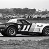 # 11 - 1973 IMSA Tony DeLorenzo & Steve Durst at Sebring 01