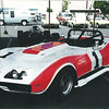 # 1 - 1969 SCCA BP Harry Yeaggy ex O-C Tony DeLorenzo at Bloomington Gold 2010