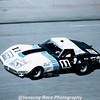 # 11 - 1973 IMSA Tony DeLorenzo & Maurice (Mo) Carter at Daytona 01