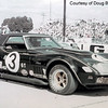 # 3, 8 - 1970 FIA Bob Johnson at Daytona