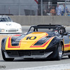 # 10 - 1968 SCCA AP Mike Parks ex Ron Weaver restored by Gary Smith, Deans Garage at RMMR 2013