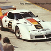 # 6 - 1978 Trans Am, Duane Ablamis ex Greg Pickett at Watkins Glen 01