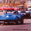 # 8 - 1979 SCCA AP Runoffs at Road Atlanta EFR for Phyllis Styles ex Herb Caplan 1969