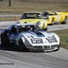 # 11 - 1973 IMSA Tony DeLorenzo & Maurice (Mo) Carter at Daytona 02