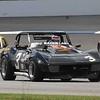 # 3 - 1968 SCCA BP Rick Blaha ex Bud Deshler at SVRA Indy Pro Am 2015