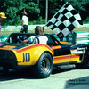 # 10 - 1978 SCCA BP Ron Weaver at Road America 01