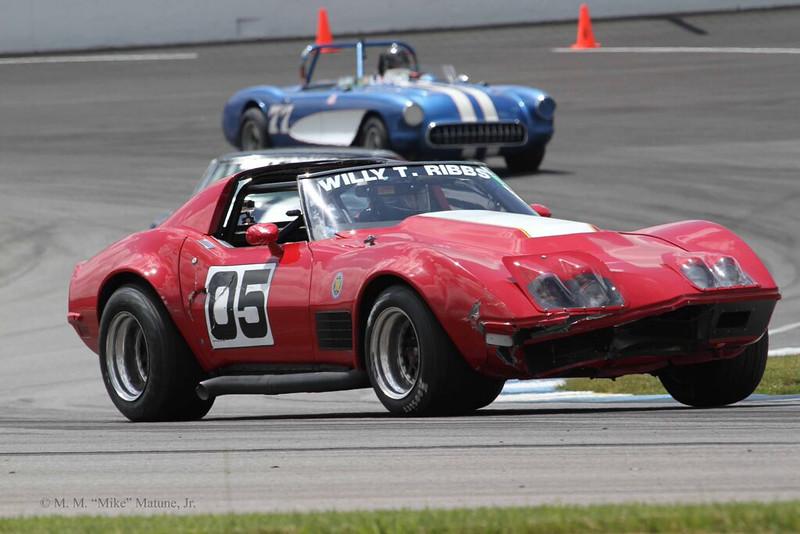 # 05 - 1969 SCCA BP Edward Sevadjian at SVRA Indy 2015 02